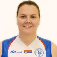 Mia Vulović