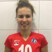 Aleksandra Jocić