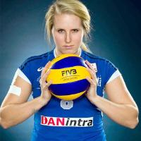 Caitlin Nyhus