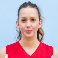 Jelena Cvijović
