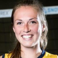 Isabell Liebchen