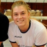 Anja Žarković