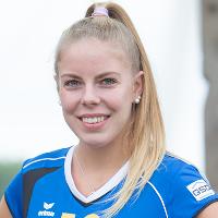 Charlotta Werscheck