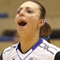 Oxana Kotelnikova