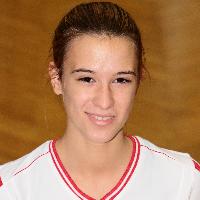 Milica Čičić