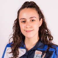 Karolina Barta
