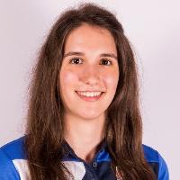 Szandra Tóth