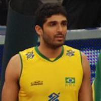 Thiago Alves