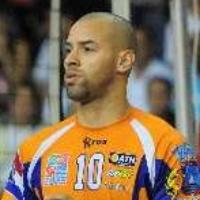 Ulises Maldonado