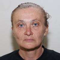 Natalija Akimova