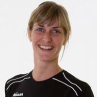 Ruth Van der Wel