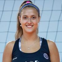 Marian Unzner