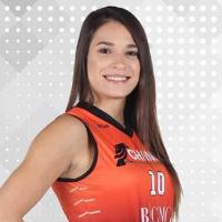 Carola Biver