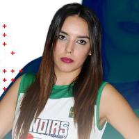 Angélica Padilla