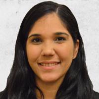 Jennylee Martínez