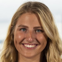 Grace Loberg