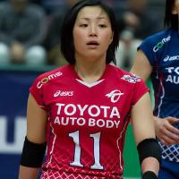 Yukiji Kajiwara