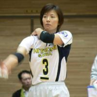 Midori Miyakozawa