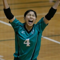 Natsume Tsubokawa