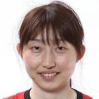 Mai Fukuda