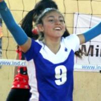 Beatriz Novoa