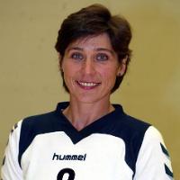 Marina Cukseeva