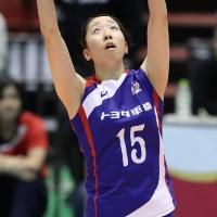 Ayaka Hosokawa