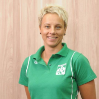 Joanna Szeszko