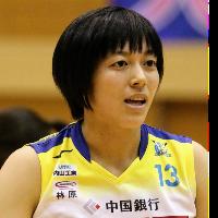 Hikari Isobe