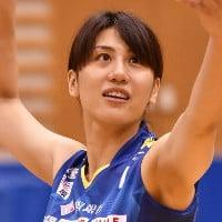 Minami Yoshida