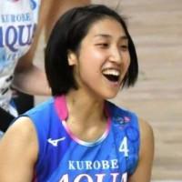 Yurika Banba