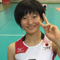 Asuka Makiguchi