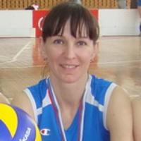 Nadezhda Bogdanova