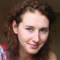 Lyudmila Gilyazutdinova