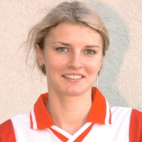 Anna Vergun