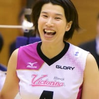 Yuko Asazu