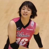 Miki Sugawara