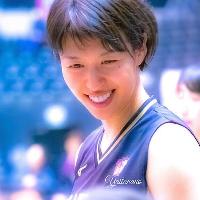 Saki Minemura