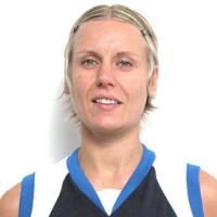 Sandra Wiegers