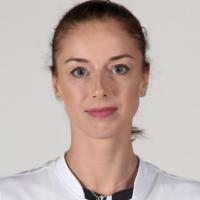 Anna Kaczmar