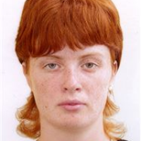 Yuliya Lonyuk