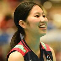 Erika Sakae