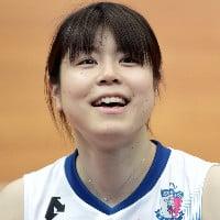 Nanami Tani
