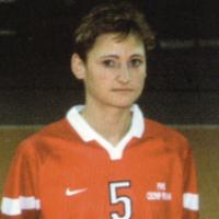 Jana Drštková