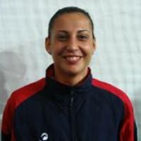 Melinda Kapuvari