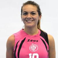 Anna Szigeti