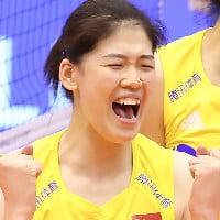 Yingying Li
