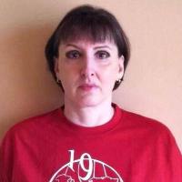 Natalija Papizsanszka