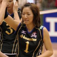 Shizuka Hyodo
