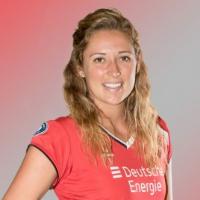 Sarah Wickstrom